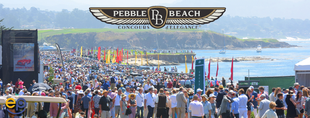 Opening Pebble pic