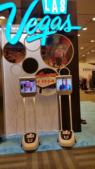 MPI Vegas 700