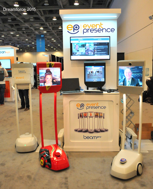 DF Event Booth.jpg_small