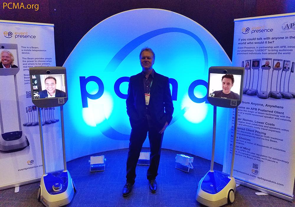 Steve PCMA_1000